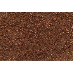 Natural Leather Board Fertilizer