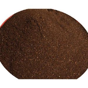 Organic Leather Board Fertilizer