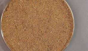 Pure Leather Board Fertilizer