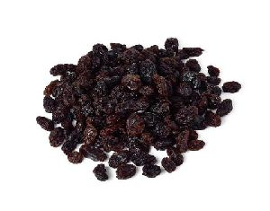 Natural Raisins