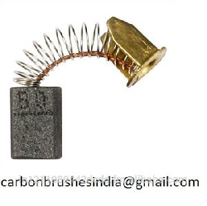 power tool spare parts carbon brushes