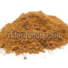 Buffalo Cattle Feed