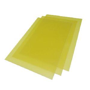 Epoxy Fiberglass Sheets