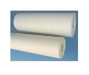 NPN Electrical Insulating Sheets