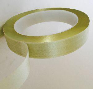 Resiglass Banding Tape