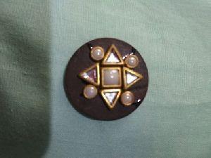 Fancy Button 05