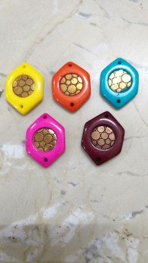 Fancy Button 08