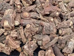 Hemidesmus Indicus Roots