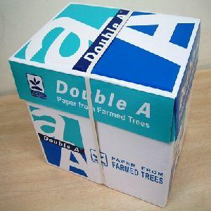 Hp Multipurpose Copy Paper Manufacturer Supplier in Thailand