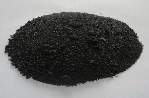 Gilsonite Granules