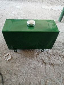 Lister Engine Fuel Tank (10 Ltr.)
