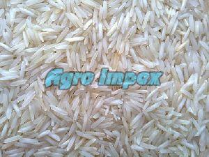 1121 Pusa Long Grain Rice