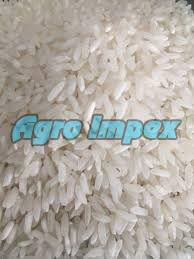Medium Grain Non Basmati Rice