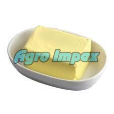 Natural Fresh Butter