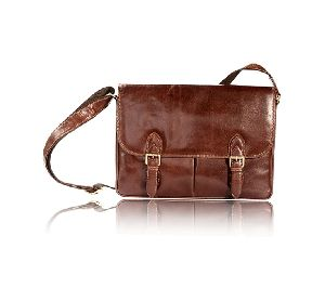 Weekend Satchel - Large