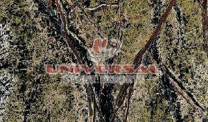 Desert Green Marble Slab