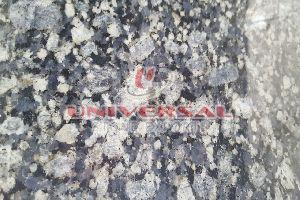 Ice Blue Granite Slab