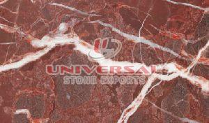 Indian Levanto Marble Slab