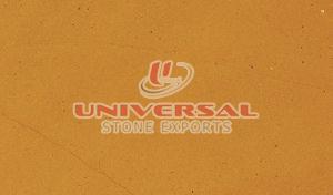 Jaisalmer Marble Slab