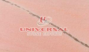 Pink Marble Slab