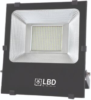 Led Flood Light 01