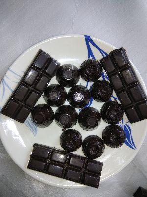 Chocolay Chocolate 04