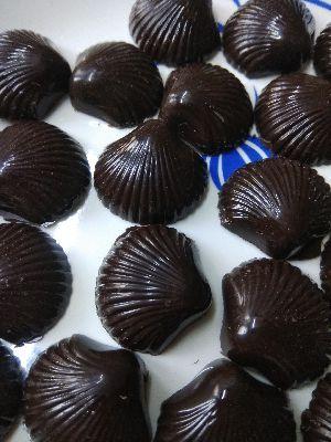 Chocolay Chocolate 06