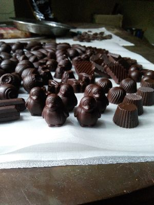 Chocolay Chocolate 08
