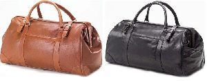 Leather Bags 04