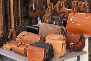 Leather Bags 05