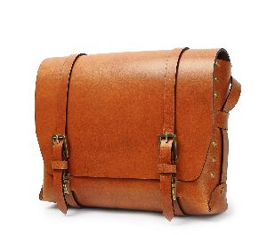 Leather Bags 06