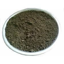 Natural Vermicompost Fertilizer