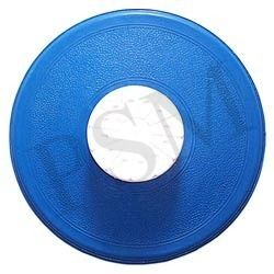 Rubber Ice Bag