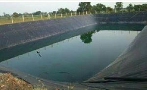 Fish Farming Pond Liner