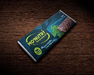 Colostrum Moringa Energy Bar