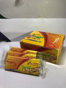 Moringa Protein Energy Bar