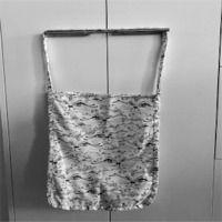Unisex Cotton Tote Bags