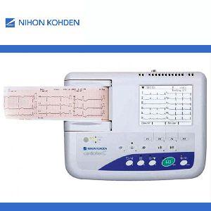 1150 ECG Machine