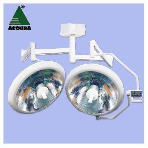 AL-700+700 Twin OT Light
