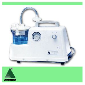MS Magna Suction Machine