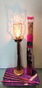 Damroo Incense Stick
