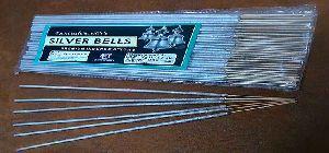Silver Bells Incense Stick
