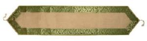 Jute Tableware Place Mats Table
