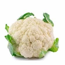 High Quality Cauliflower