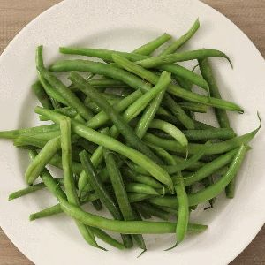 High Quality Green Beans