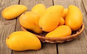 High Quality Mango