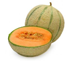 High Quality Muskmelon