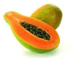 High Quality Papaya