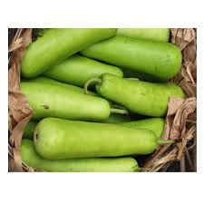Natural Bottle Gourd