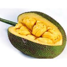 Natural Jackfruit